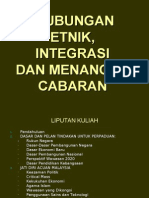 Bab 7 - Integrasi