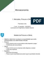 2013_Micro_01_Mercados.pdf