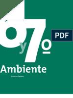 PRAE EduAmbiental 6-7