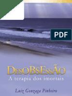 Desobsessão - A Terapia dos Imortais.pdf