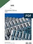Aluminum Silicon Alloy.pdf