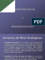 Sensores Analógicos.ppt