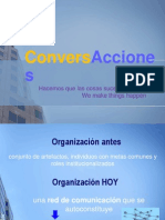 Comunicación Organizacional.pps