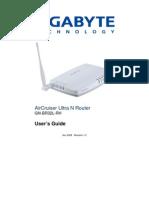 networking_gn-br32l-rh_en_v1.0.pdf