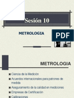 Sesion 10 METROLOGIA (1).ppt