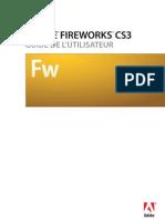 Fireworks Cs3 Help