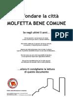 Programma_amministrative_2013