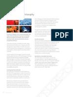 HSEQA.pdf
