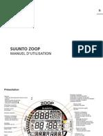 SUUNTO_ZOOP_UG_FR_2011-11-18