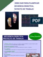 pasosquetengoquedarparaplanificarunproyecto-secuenciadidctica-100920070301-phpapp01