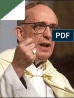 Homilia-Card-Bergoglio.pdf
