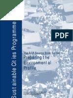 preparation of city profile1427_alt[1].pdf