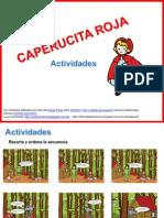 ACTIVIDADES_SECUENCIAR_ASOCIAR