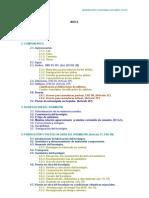 Ar Te Hormigon PDF Clase Emi