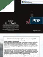 TLR_GA4_ManGuts_ES_crop_7.pdf
