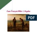 millet_expo.pdf