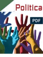 Análisis del País Político