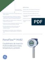 PANAFLOW mv82.pdf