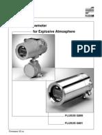 FLEXIS fluxus G800, G801 (ing).pdf