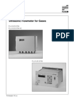 FLEXIS fluxus G704, G704 A2 (ing).pdf