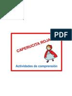 CUENTO_CAPERUCITA_ACTIVIDADES_COMPRENSIÓN2