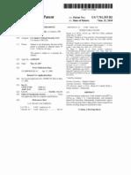 US7741353 Lead Free Primary Explosives