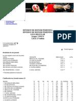 RFEBM - Real Federación Española de Balonmano - rfebm.net