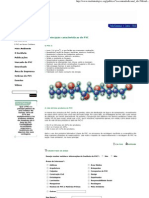 Instituto do PVC.pdf