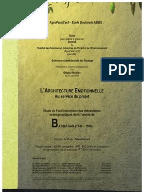 Aluminium-Eau Balance modèle az3 180 deuxième perpendiculaire Libellule