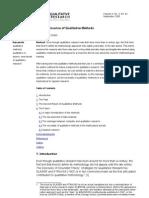 Gobo, 2005.pdf