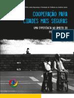 CadernodoProjeto_ptweb--20130226100718