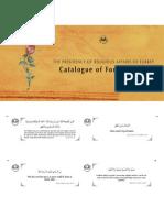Www.diyanet.gov.Tr Turkish Hadis Dosyalar 40 Hadis English