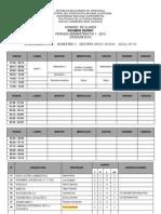 INGENIERIA CIVIL V1 - PERIODO I-2013 (SN).pdf
