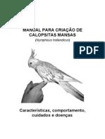 Manual Calopsita II - calopsitabr.blogspot.com