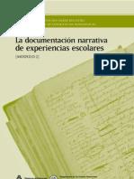manual_narración pedagógica