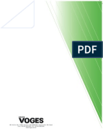 Catalogo_Automacao_Voges.pdf