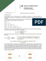 4_genetica_e_combinatoria_p.pdf