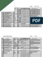 6576597-Plano-de-acao-Do-SESMT.pdf
