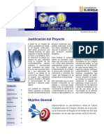 Brochure b Virtual Final