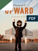 Onward and Upward Sample PDF