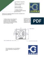 Ejercicio8 Logos