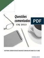 CNJ-questões-prova-básica-comentadas.pdf