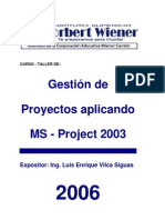 69533373-Manual-de-Ms-Project-2003