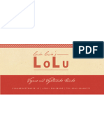 lolu_flyer_end_druck.pdf