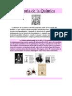 Historia de la Químic1.docx