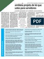 noticiario_2013-03-13 5