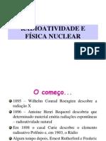 radioatividade_e_fisica_nuclear.ppt