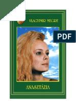 Vlagyimir Megre Anasztazia