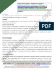 Filosofía_WWW.PREICFES-GRATIS.COM