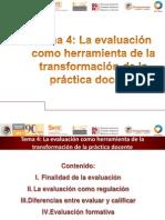 Evaluacion c.f.c. 3,4,y5 Agosto 2011